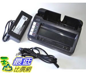外接式充電座 適用 iRobot Roomba 400 500 600 700 系列電池, Scooba 300 系列電池 CC02