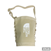 The North Face EXPLORE BUCKET 後背包 肩背包 水桶包 - NF0A3KZ7EJ71