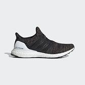 ADIDAS UltraBOOST [F35232] 男鞋 運動 慢跑 休閒 緩震 舒適 健身 輕量 愛迪達 黑 灰