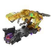 《 爆裂飛車 》強襲系列 - 轟天爆龍╭★ JOYBUS玩具百貨
