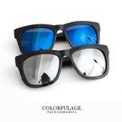 繼承者們 韓國連線 李敏鎬激似款 百搭墨鏡 太陽眼鏡 不分男女都適合【NY252】抗UV400