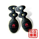 【HARYA 赫亞】第二代護足釋壓雙氣墊/鞋墊(6雙)-電電購