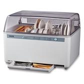 ★名象★智慧型微電腦烘碗機 TT-737