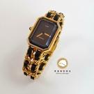 【雪曼國際精品】Chanel H0001...