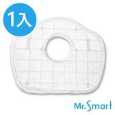 Mr.Smart 7S/Zero-S/Zero-Z 掃地機適用 二代極淨濾網(1入)