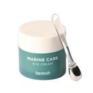 【韓國Heimish】海洋護理眼霜30ml 94shop 亮白保濕 皺紋護理 保護肌膚 保濕 補水