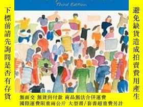 二手書博民逛書店Contemporary罕見Moral Issues: Diversity And Consensus-當代道德問