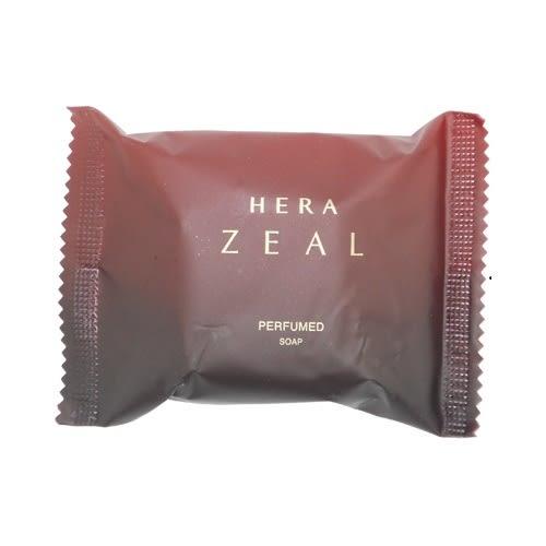 韓國 HERA ZEAL 赫拉 香水香皂 60g【歐妮小舖】