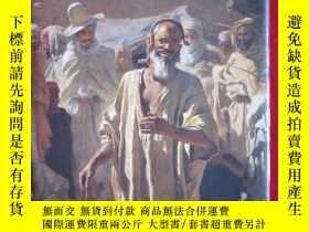 二手書博民逛書店Reading罕見Orientalism: Said and t