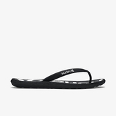 Hurley  - ONE & ONLY PRINTED SANDAL 人字拖 - 男(黑)