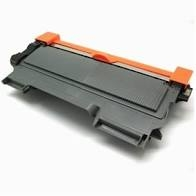 BROTHER TN 360副廠黑色碳粉匣 適用機型:MFC-7340/MFC-7440N/MFC-7840W/HL-2140/HL-2170W/DCP-7030/DCP7040