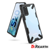 Rearth 三星 Galaxy S20 (Ringke Fusion X) 高質感保護殼