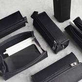 【SG312 】筆袋日式 大容量筆袋收納盒日式簡約男復古 中學生鉛筆盒女多 大容量文具袋