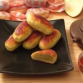 洄瀾薯道-花蓮薯『採用花蓮在地番薯』              (盒/10入)