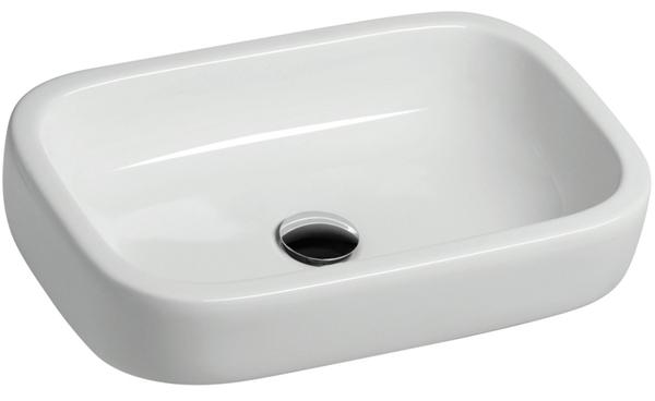 【麗室衛浴】 American Standard 台上盆WP-F 626 客戶升級托售 只有1只全新