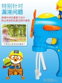 泡泡機兒童全自動電動吹泡泡器泡泡水補充液玩具抖音同款水泡泡槍 布衣潮人