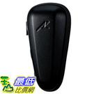 [東京直購] Panasonic ES-2L13 刮鬍刀收納盒 適用ES-LV9A/ ES-LV7A/ ES-LV5A/ ES-LT8A/ ES-LT7A/ ES-LT5A/ ES-LT2A