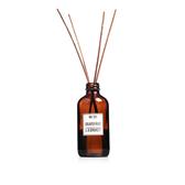 【L:A BRUKET】室內擴香—葡萄柚 200 ml