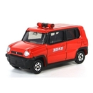 TOMICA #106 鈴木消防車 TOYeGO 玩具e哥