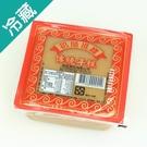 手工方形年糕-原味600G/個【愛買冷藏】