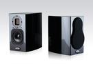 Sound Art Micro Gran...