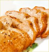 天香吉 200g(1支) 愛家純素美食~全素香G排 素食料理 素排餐