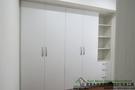 【宣貿系統家具】台中系統家具價格/室內裝...