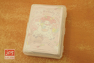 My Melody 美樂蒂 撲克牌 夢幻 騎馬 KRT-214313