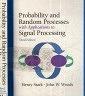 二手書R2YB《Probability and Random Processes
