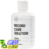 [9美國直購] 唱盤清潔液 Audio-Technica AT634a Record Care Solution B07JLXZ58W