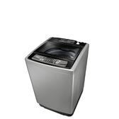 聲寶15公斤洗衣機銀色ES-H15F(K1)