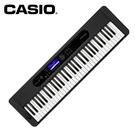 [唐尼樂器] 公司貨免運 CASIO 卡西歐 CT-S400 CT-S410 61鍵電子琴(加贈鍵盤保養組超值配件)