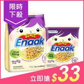 韓國 ENAAK 韓式小雞麵 酸奶地瓜味(增量袋裝30gx3包)【小三美日】原價$39