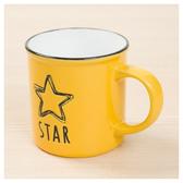 馬克杯 STAR YE HL43843 NITORI宜得利家居