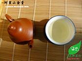 【一茶一友一故事-杰興茶行】阿里山金萱 150g Alishan Milk
