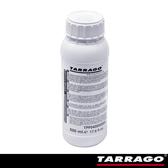【TARRAGO塔洛革】皮革染色前置清潔劑(500ml)-皮革染色清潔劑   皮革染色定色