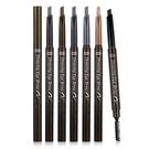 韓國 Etude House 素描高手造型眉筆-增量版 0.25g【BG Shop】多色可選
