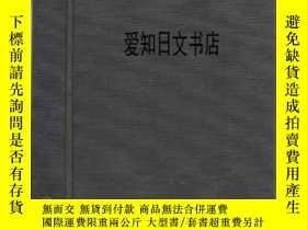 二手書博民逛書店【罕見】1987年出版 Freedom And BeliefY1