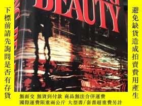 二手書博民逛書店MISSING罕見BEAUTY: A True Story of Murder and ObsessionY2