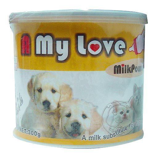 【培菓幸福寵物專營店】愛美樂《animalac》犬貓專用即溶奶粉-250g