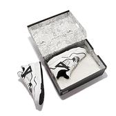 Nike 籃球鞋 Air Jordan 4 Retro SE DIY PS 白 黑 中童鞋 童鞋 經典款 喬丹 AJ4 【ACS】 DC4100-100