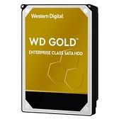WD 金標 1TB 3.5吋企業級硬碟(WD1005FBYZ)