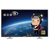 HERAN禾聯32吋 HiHD LED液晶顯示器(含視訊盒)HD-32DF9(含運不含安裝)