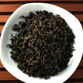 台灣青茶 青茶 600克 營業用 手搖茶 高山茶 散茶 量販包 大包裝 【正心堂】