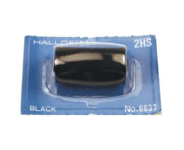 徠福標價機棉-HALLO (適用HALLO 2HGB、2HGA、2HSA標價機)NO.2408