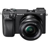 *兆華國際* Sony A6300L (16-50) 新力公司貨 A6300 含稅免運費