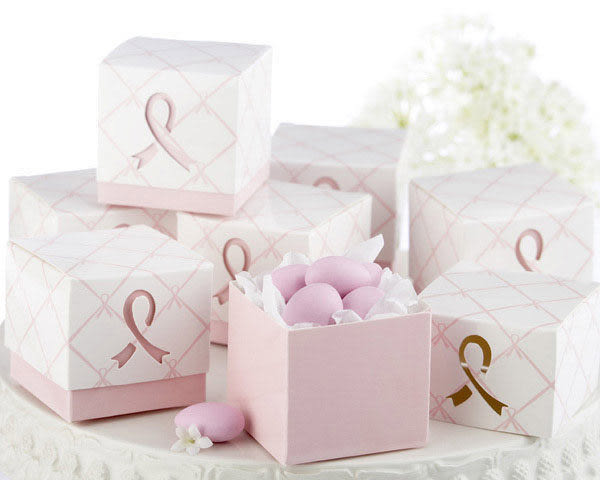 (免費摺喜糖盒)粉色蝴蝶,蝶之戀 喜糖盒/120個,婚禮小物