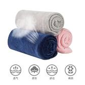 藍色私語天然乳膠枕u型枕頭u形脖子頸椎護頸汽車旅行頭枕便攜 童趣潮品