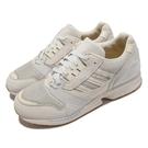 adidas 休閒鞋 ZX 8000 Q...