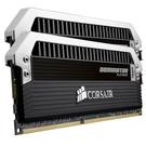 海盜船 超頻記憶體 【CMD8GX3M2A1600C8】 8GB 白金 DDR3-1600 白色光管 新風尚潮流